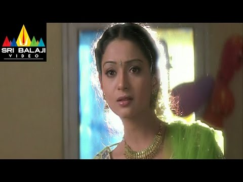 Pallakilo Pellikuthuru Telugu Movie Part 9/12 | Gowtam, Rathi | Sri Balaji Video