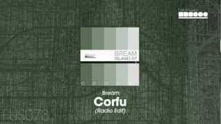Bream - Corfu (Radio Edit)