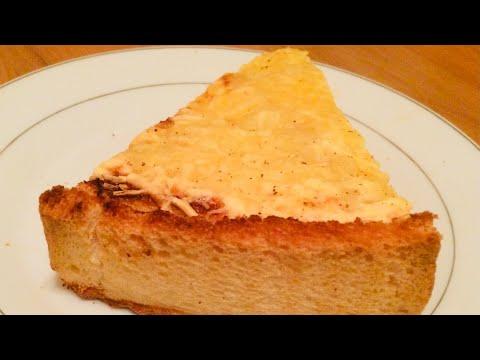 croque-monsieur-façon-tarte