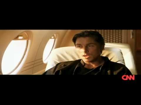 Movie Pass: Christian Bale