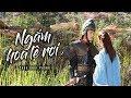 Capture de la vidéo Ngắm Hoa Lệ Rơi - Châu Khải Phong | Official Music Video