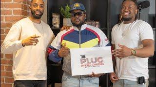 Ya Cetidon fait fureur avec ses nouvelles chansons, que savoir sur ce rappeur d'origine congolaise