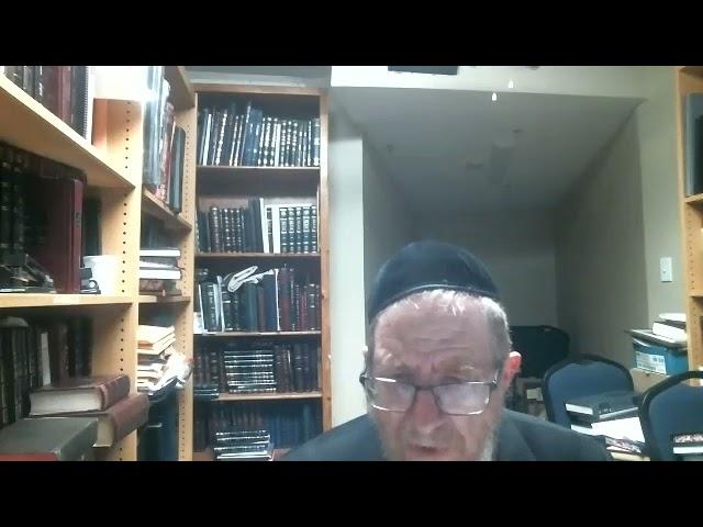 Insights on the Haggadah