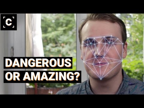 i-tried-amazon's-controversial-facial-recognition-software
