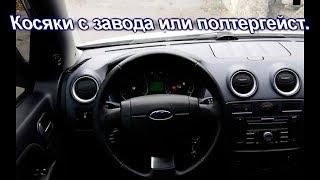 видео Тест драйв Ford Fusion: переводится как сплав. Новый Ford Fusion, отзывы