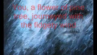 Chhaya Ghanaichhe (English Translation) Rabindra Sangeet by Hemanta Mukherjee