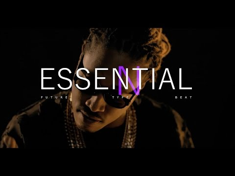 [FREE] Drake x Future Type Beat - Essential (Prod. by Swayzee Beats)