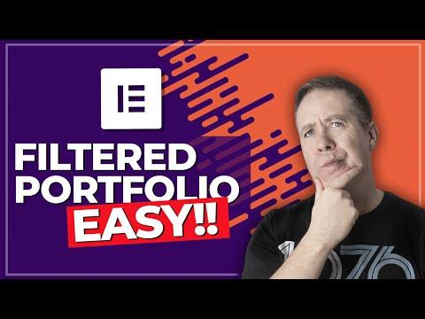wordpress-portfolio-tutorial-with-elementor-pro-(filterable)