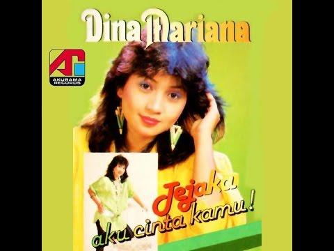 [Full Album] Best of Dina Mariana