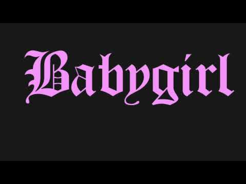 NEVAD BRAVE- BabyGirl  (official audio)