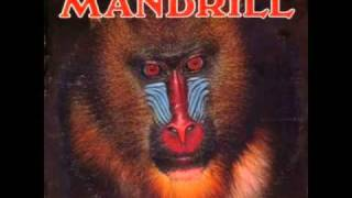 Mandrill - Love Is Happiness (1975)