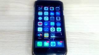 Как быстро очистить оперативную память на iPhone (iPad)