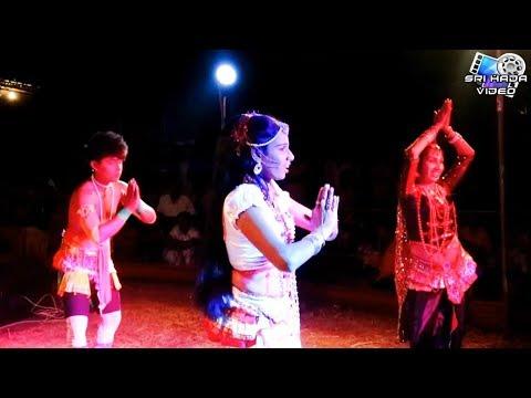 Sri Meni Dile Ran Ruwin - Sri Sara Praba