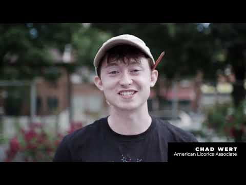 CSR Video