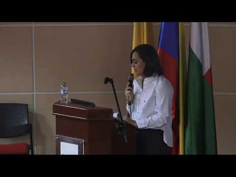 IV Seminario Internacional de la etica y bioetica en salud