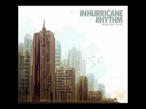 In Hurricane Rhytm Unspoken Conflict (HD Video)