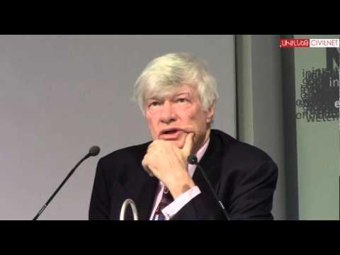 Geoffrey Robertson: Armenia and the G-Word