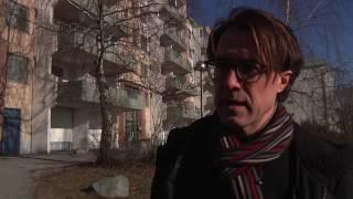 Rootsi-eri: pagulased heaoluühiskonnas. Radaris 14. märtsil 2017