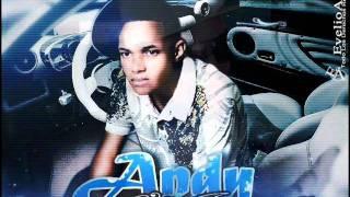 Andy el inigualable, J-C Ft. Avenjoe - No son de na´ YouTube Videos