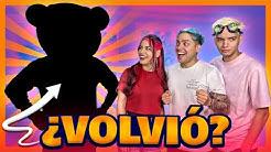 YOLO-AVENTURAS-Yolo-Aventuras-est-completo-