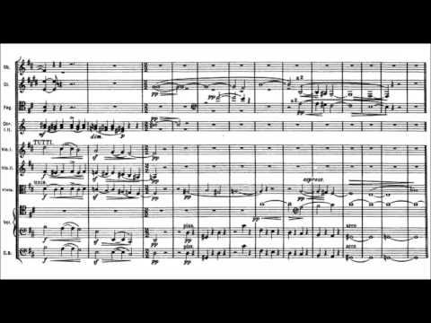 Edward Elgar - Symphony No. 1, Op. 55 (1908)