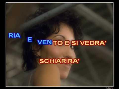 Karaoke Laura Pausini Il Mio Sbaglio Pi 249 Grande Doovi