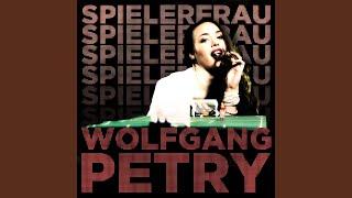 Spielerfrau (Instrumental)