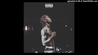 Famous Dex - With Yo Bitch (OFFICIAL INSTRUMENTAL)