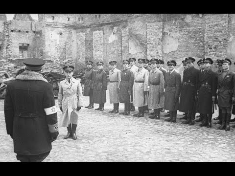 SHOCKING Holocaust EVIDENCE To Do Teshuva Before Self Destruction TODAY (MUST WATCH)