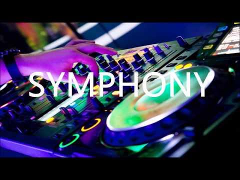 SYMPHONY | Breakbeat DJ REMIX by: WEGE