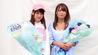 日本レースクイーン大賞コスチューム部門グランプリを受賞したpacific f...