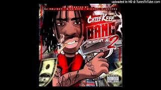 Chief Keef ft. DGK - You Ain