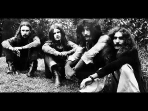 Black Sabbath Pittsburgh 9-02-78 Civic Arena Full Show
