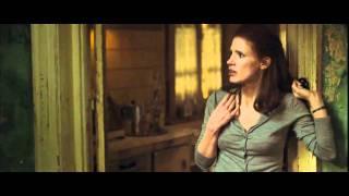 The Debt Movie Trailer 2010 HD - http://film-book.com
