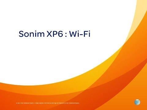 Sonim Xp6 Video Clips Phonearena