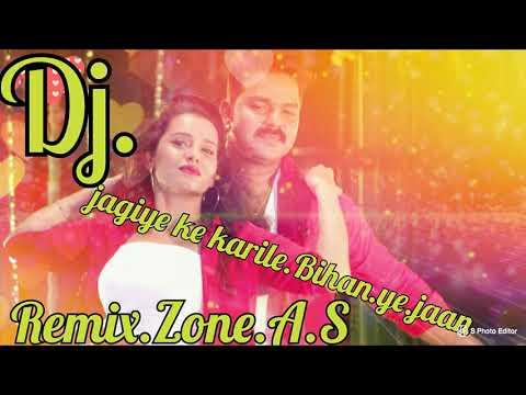 Download Ajeet Sagar Dj Mix Bhojpuri Dj Remix Zone videos