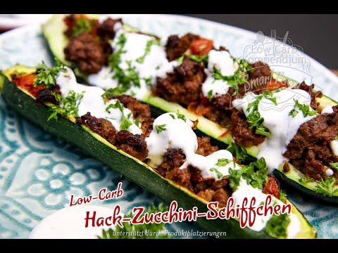 hack-zucchini-schiffchen-(low-catb-rezept)