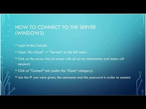 Discover Kamatera – VPS & Cloud Provider