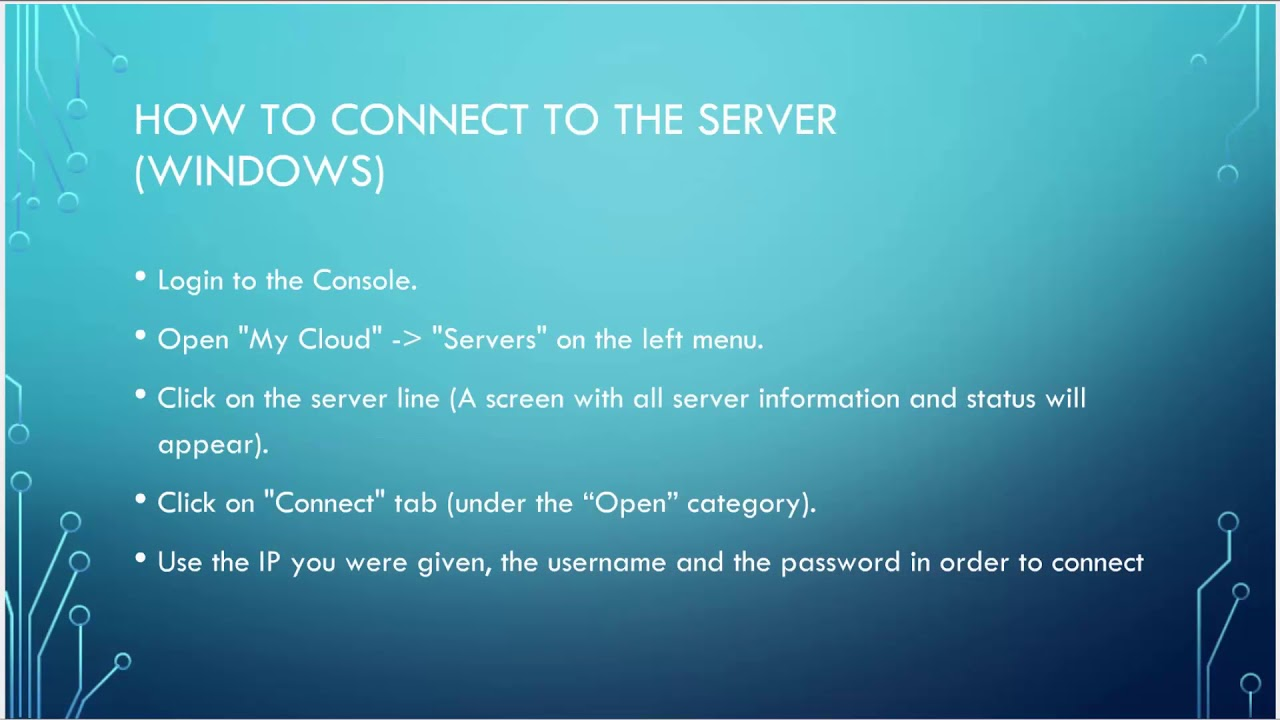 Discover Kamatera - VPS & Cloud Provider