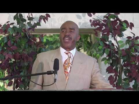 First Church Truth of God Broadcast November 8, 2020 Sun Day Service HQ Live Stream