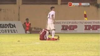 [Trực Tiếp ]U19 Tuyển Chọn Việt Nam Vs U19 Myanmar | GIẢI U19 Quốc Tế 2019