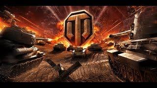WoT Blitz - Что там у нас по пингу? - World of Tanks Blitz (WoTB)