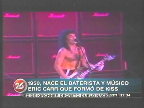 Kiss   Tokyo 1988   Canal 26