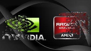💻 COMMENT RESOUDRE LES PROBLEMES DE DRIVER 💿 NVIDIA AMD INTEL