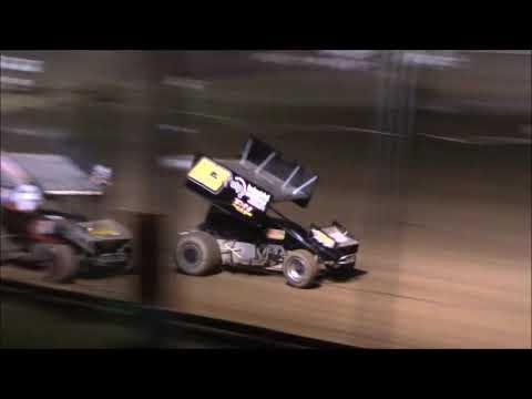 35 Raceway 9 1 19