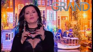 Jana - Sta ce ti pevacica -  PB - (TV Grand 19.05.2014.)