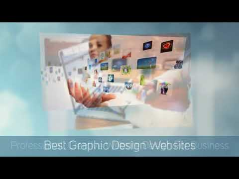 How To Choose Interactive Web Design
