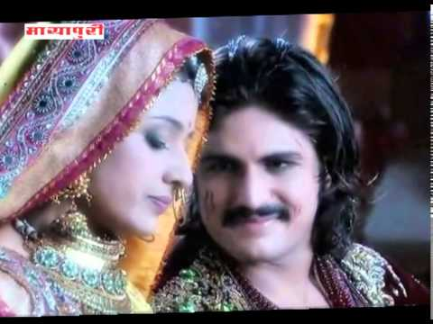Jodha Akbar TV SERIAL Soon To END | Last Episode