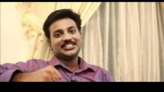 Ormayile Onam- Onappattukal by Najeem Arshad