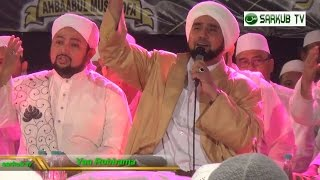 Video [HD FULL] Lakarsantri BerSholawat Bersama Habib Syech bin Abdul Qodir Assegaf, Surabaya 2015 download MP3, 3GP, MP4, WEBM, AVI, FLV Maret 2018